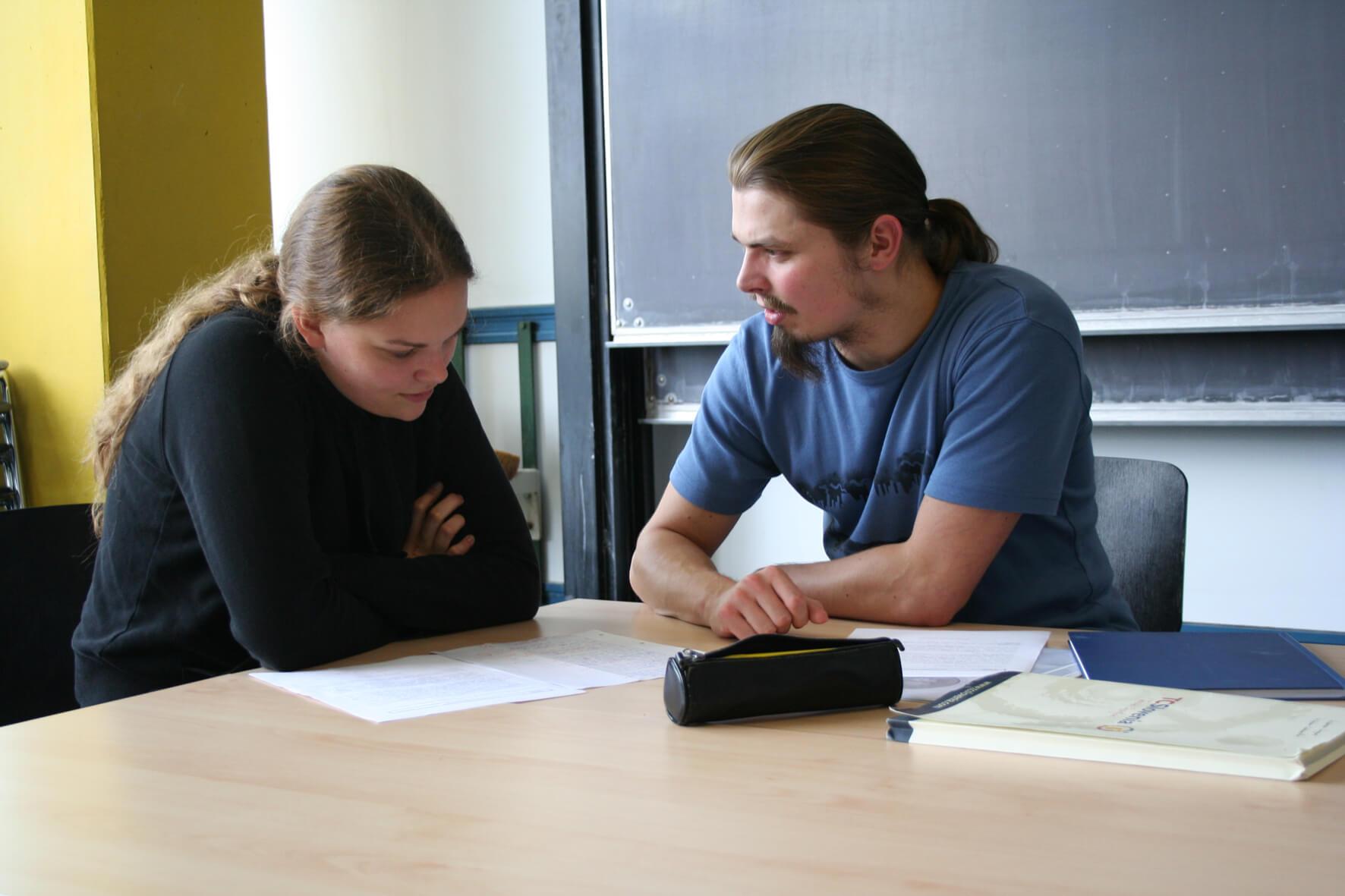 academia linguae latein lernen