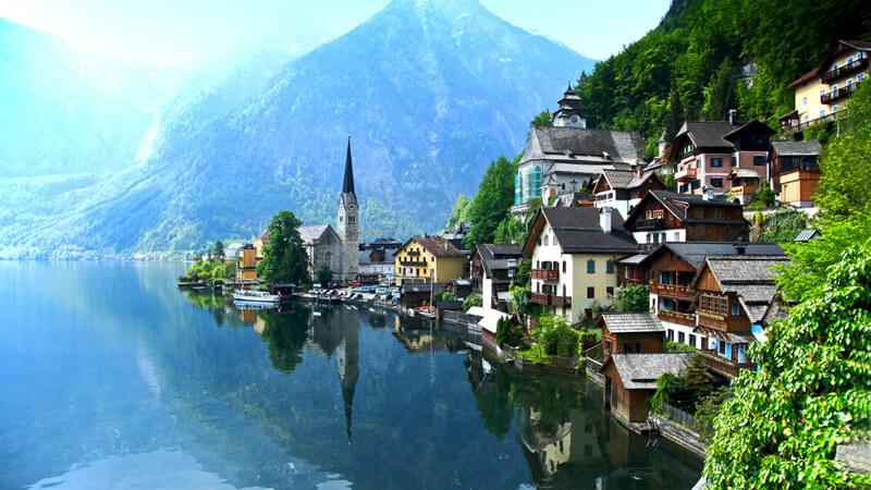 Latinum Schweiz
